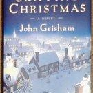 John Grisham - Skipping Christmas - Doubleday Hardback 2001 1st. ed.