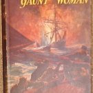 Edmund Gilligan - The Gaunt Woman