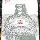 Nathaniel Hawthorne - The Scarlet Letter - Rinehart Editions Paperback 1963