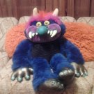 My Pet monster Stuffed AnimaL by American Greetings COLLECTIBLE
