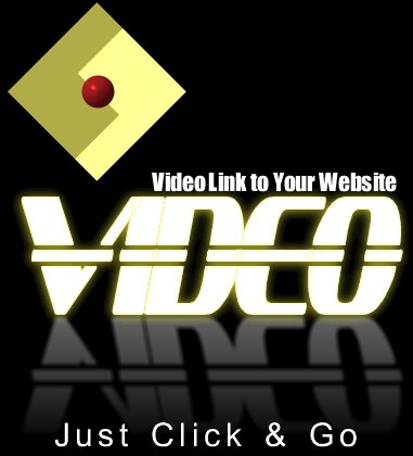 Video Link to Your Website - from Your Wahmtube Video Ad