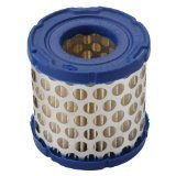 Briggs & Stratton Air Filter Cartridge 392308S