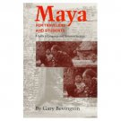 Maya for Travelers and Students: A Guide to Language and Culture in Yucatan