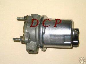NEW DODGE CUMMINS LIFT PUMP, 5.9L 24V Diesel, FUEL, ISB