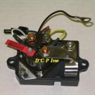 Ford 1988-1993 7.3 7.3L Glow plug relay controller