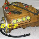 Caterpillar Cat 3208 injection injector pump rebuild