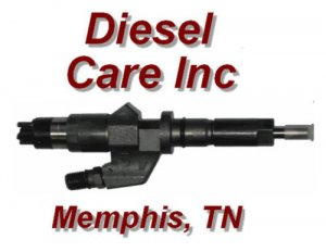 Remanufactured  01 - 04 Chevrolet Chevy GM Duramax LB7 Diesel Fuel Injector