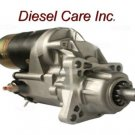 NEW Dodge Ram Truck Cummins 5.9 Diesel Starter 94-02