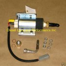 NIB Improved 24v Dodge Cummins 5.9L Feed Pump 98 - 02