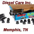 94-03 7.3 7.3L Ford Powerstroke Diesel F250 F350 ARP Head Studs 250-4201