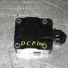 Powerstroke solenoid injector rebuild rebuilding parts