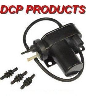Powerstroke Diesel Vacuum Pump F250 F350 F450 F550