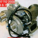 HE35 2007 2008 ISB 6.7 Dodge Cummins Turbo Turbocharger