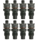 NEW 6.5 6.5l   GM/Chevy diesel injector injectors