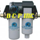 Dodge Air Dog Airdog 150GPH performance lift pump