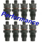 GMC CHEVY 6.5 6.5L 40HP Performance injector upgrade