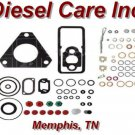 DPA diesel pump rebuild kit MASSEY FORD CASE DEERE