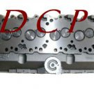 Dodge Cummins 5.9 5.9L 12 Valve New Cylinder Head
