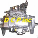 VW Diesel injection injector pump rebuilding service