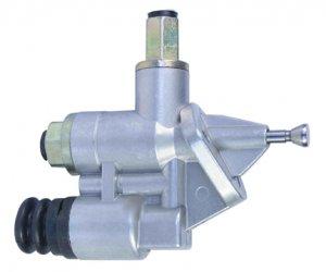 Dodge 5.9 5.9L diesel  lift transfer pump 3936316