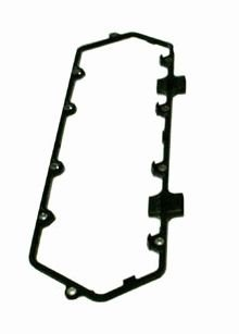1994-1997 Ford Diesel Powerstroke 7.3 7.3L Valve Cover gaskets