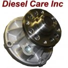 NIB Ford Van Truck Excursion 6.0 6.0L V8 Diesel Water Pump