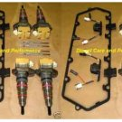 Ford 7.3 7.3L Powerstroke Diesel Fuel Injector Superkit