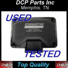 USED TESTED Chevy GM Diesel 6.5L General Motors PMD (FSD) Module BLACK BOX
