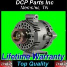 ALTERNATOR 92 93 94 95 96 97 FORD NAVISTAR 73L F-SERIES PICKUP 7.3