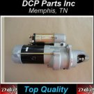 NEW STARTER CUMMINS 3.9, 5.9 3604648RX, 3916854 10479621, 1113276