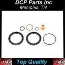 2001-2010 GM DURAMAX FUEL FILTER BASE / HAND PRIMER HOUSING SEAL REPAIR KIT