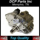2001-2004.5 Chevy Duramax Diesel Injection Pump Chevrolet  Diesel LB7 6.6L  6.6