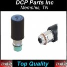 2 447 222 126 Diesel Primer Hand Pump - Bosch Style applications