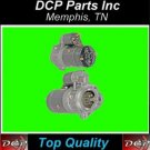 NEW STARTER DEUTZ KHD ENGINES  01183599, 11.131.458