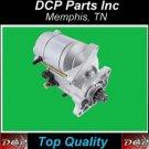 NEW STARTER KUBOTA ENGINE D1005 D1005E D1105 D722 DM1102 KUBOTA #16235-63010