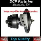 6.5L Diesel Turbocharger Cartridge Chevy GMC 6.5 Turbo