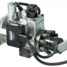 GMC CHEVY TRUCK 6.5L DIESEL INJECTION PUMP 1994 - 2000