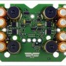 04-2010 6.0 6.0L Powerstroke Fuel Injection Control Module FICM Board