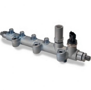 Bosch Fuel Rail Dodge Cummins Diesel 2003-2007 5.9L