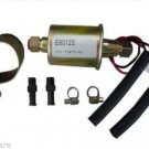 New Electric Fuel Pump Kit E8012S Ford Cadillac Buick Jeep Oldsmobile
