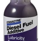 Stanadyne Lubricity Formula Pint Bottle 16 oz.Case of 12  38560P