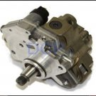 Dodge Cummins 5.9L 5.9 Fuel Injection Pump 03 - 07 CP3 High Pressure Common Rail