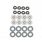 6.0L Powerstroke Diesel Injector O-ring Kit
