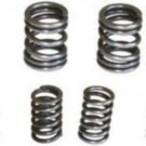 Dodge Cummins 12-Valve 60 lb Valve Performance Springs for MY 1989-1998