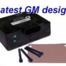 Chevy GM Diesel 6.5L General Motors PMD (FSD) Module FS