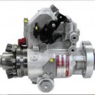 Ford IH 7.3 7.3L DB2 Fuel Injection Injector Pump (special ad for AU)