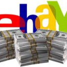 Make Money On Misspellings On Ebay