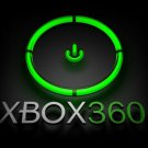 Microsoft Xbox 360 Repair Guide