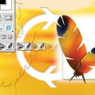 1000 Photoshop tricks in PDF eBook