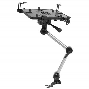 Mobotron Standard Car iPad Laptop Mount Holder Stand MS 426